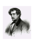 Emile Lassalle
