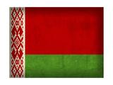 Belarusian Flags