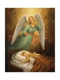 Angels (Decorative Art)