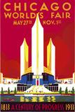 Chicago World's Fair