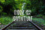 Adventure, Explore & Escape