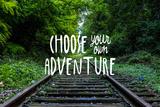 Adventure, Explore & Escape