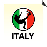 Italy National Team