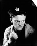 Public Enemy, The (1931)