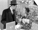 Shop Around the Corner, The (1940)