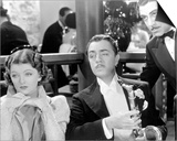 After the Thin Man (1936)