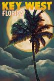 Florida Travel Ads