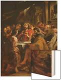 Pinacoteca di Brera (Milan)