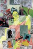 She-Hulk (Marvel Collection)