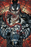 Venom Character (Marvel Collection)