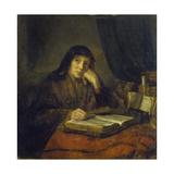 Abraham van Dyck
