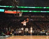 2015 NBA All-Star Game