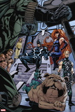 Karnak (Comic)