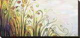 Whimsical Floral & Botanical