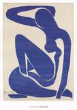 Matisse Masterpieces