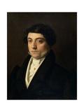 Vincenzo Camuccini