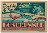 Road Runner