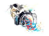 Photographers (Occupation)