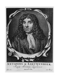 Abraham de Blois