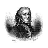 Gustave Demoulin