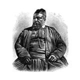 Henri Thiriat