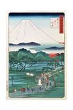 Hiroshige II