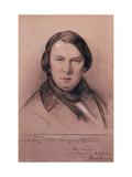 Joseph Bonaventure Laurens