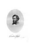 John A O'Neill