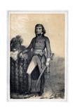 Jules Alfred Vincent Rigo