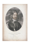 Robert Dunkarton