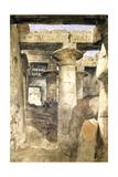 Rameses III