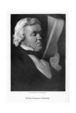Samuel Laurence