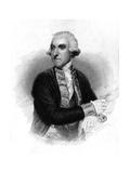 Thomas Phillibrown