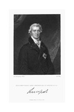 William Thomas Fry