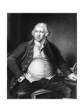 Joseph of Derby Wright