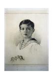 Mikhail Viktorovich Rundaltsov