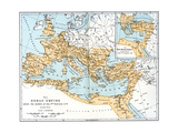 Art of Ancient Greece & Rome
