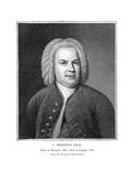 Elias Gottlob Haussmann