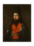 Jan Ksawery Kaniewski