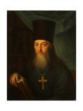 Jacob Zalessky