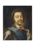 Ivan Nikitich Nikitin