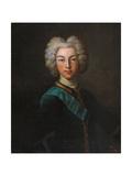 Johann Paul Luedden