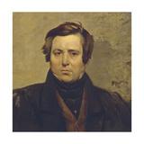 Karl Pavlovich Briullov