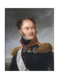 Henri-Françoiss Riesener