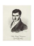 Karl Petrovich Beggrov