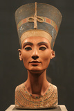 Ancient Egyptian Culture