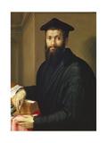 Pier Francesco di Jacopo Foschi