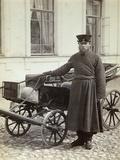 Alexei Sergeevich Mazurin