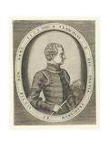 Frans Huys