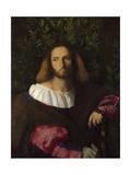 Jacopo Palma Il Vecchio the Elder